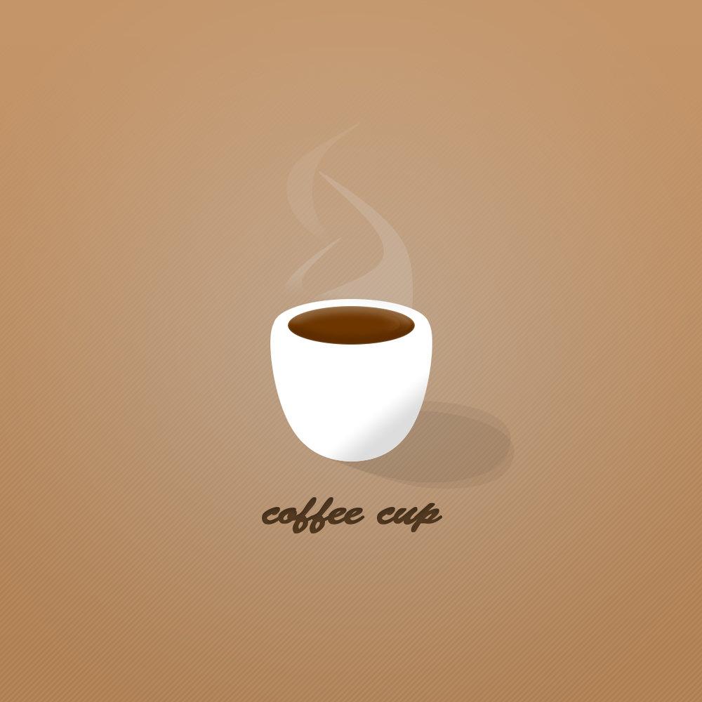 coffeecup.jpg