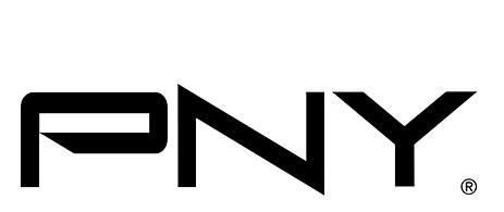 PNY_Web2.jpg