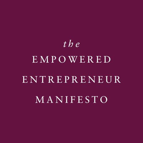 manifesto-empowered-entrepreneur.png