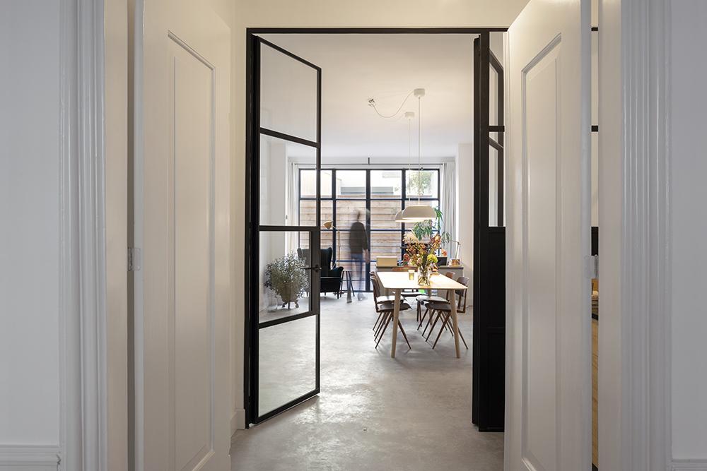 Architectenbureau Den Haag : Den haag u media tags u architectuur fotograaf dirk verwoerd voor