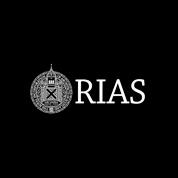 rias_logo.jpg