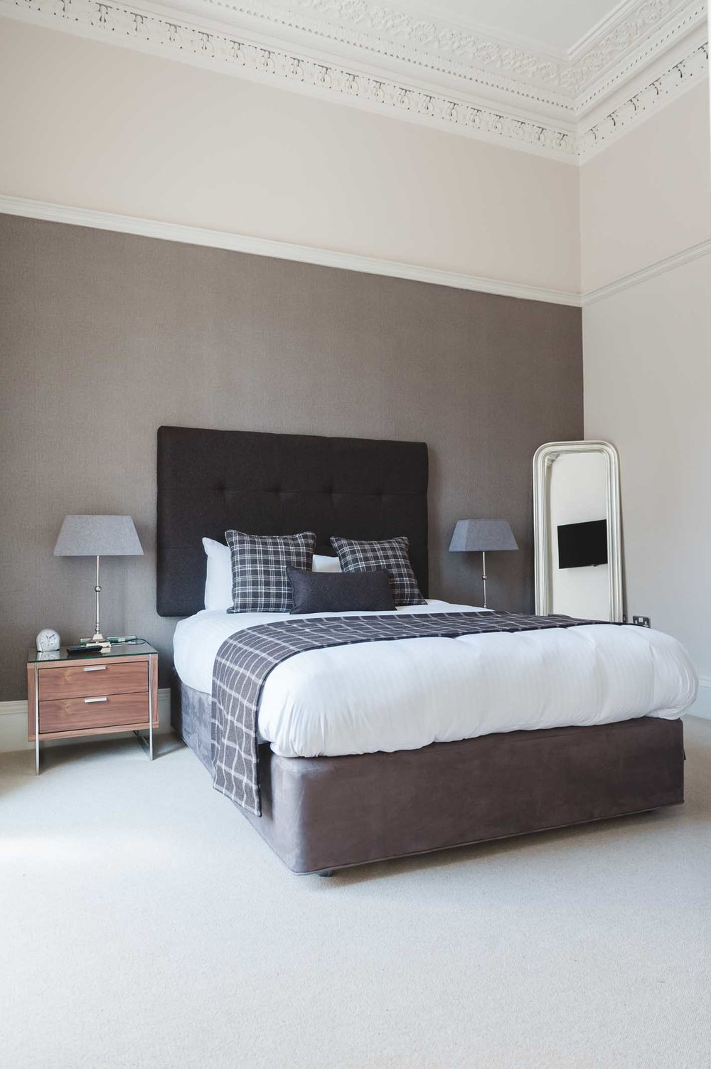 Blythswood Apartments-24_Small.jpg