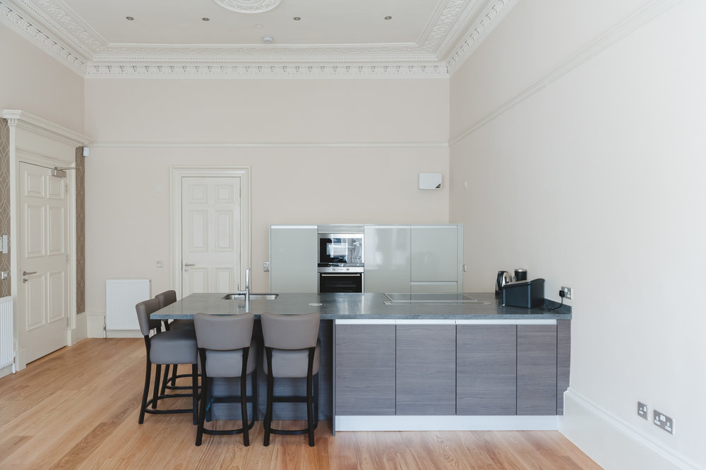 Blythswood Apartments-31.JPG