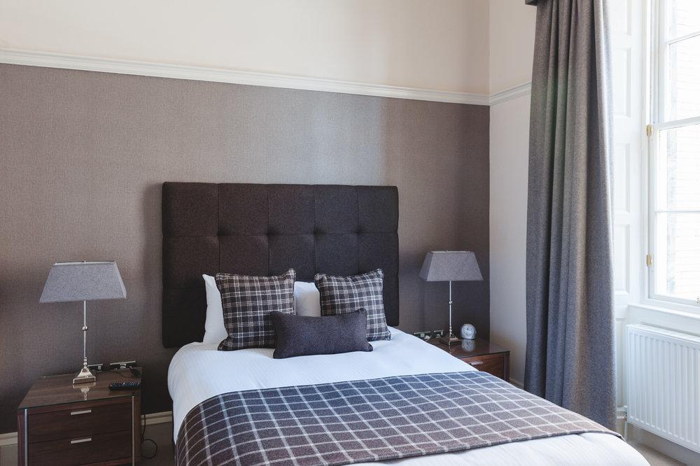 Blythswood Apartments-49.JPG