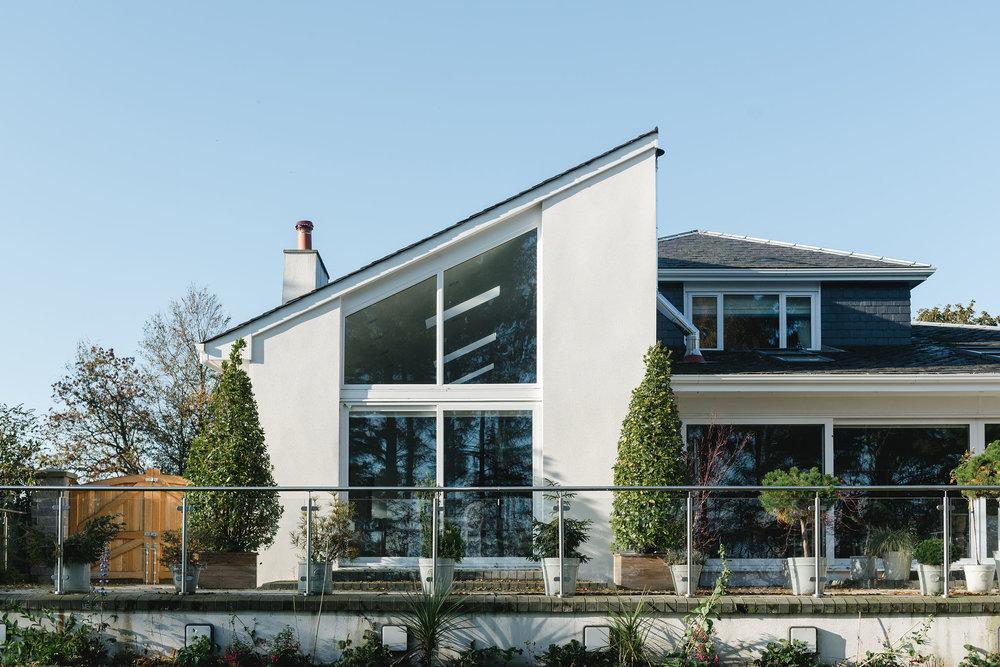 Bespoke-Humbie-House-3.jpg