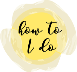 how to i do.png