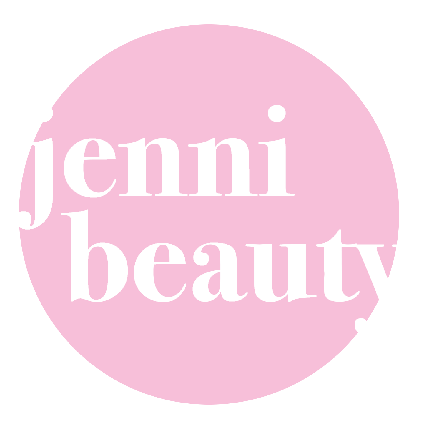 Jenni Beauty