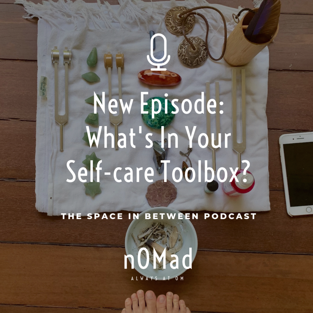 nOMad-Podcast-Selfcare-Toolbox.png