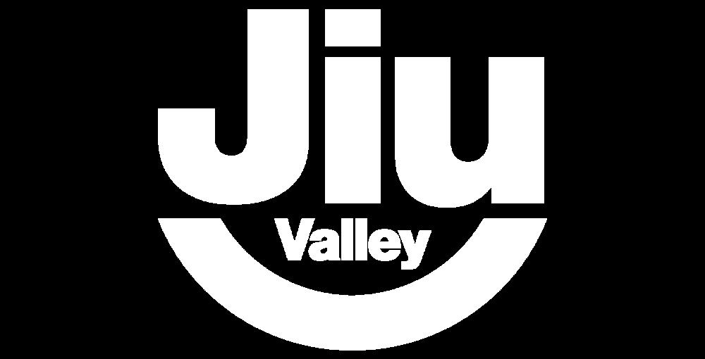 JV__WEB_logo_footer.png