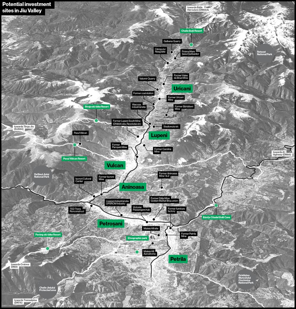 Jiu Valley map.png