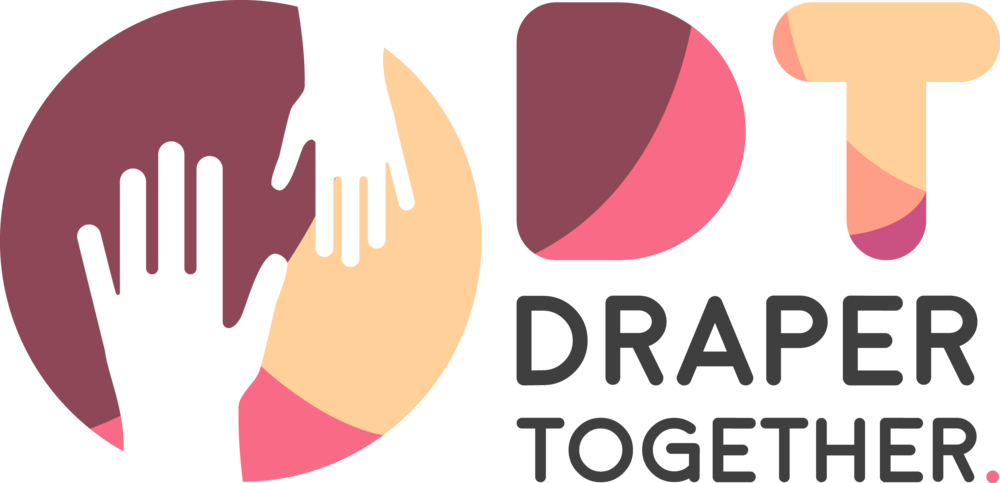 DraperTogether_Logo.png