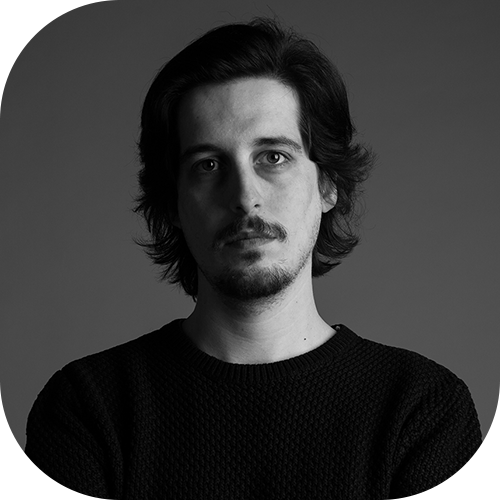 Alessandro Prerchiazzi, Photography