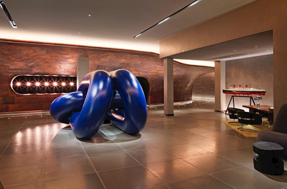 Mondrian-London-lobby-the-ghost-group-hospitality-consultants.jpg