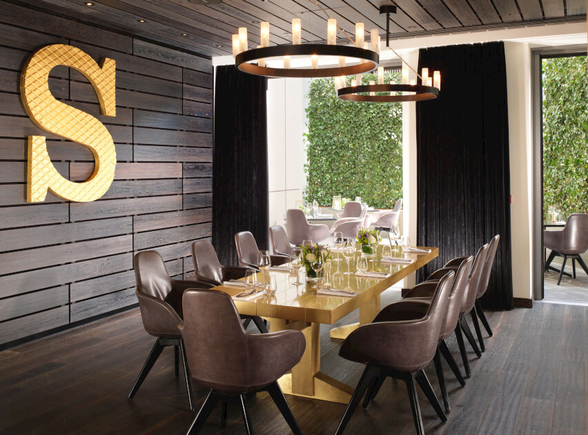 Mondrian-London-private-dining-rooms-the-ghost-group-hospitality-consultants.jpg