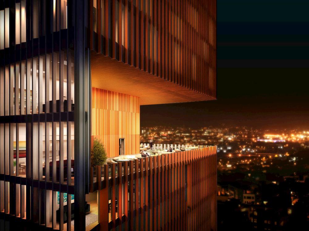 the-ghost-group-hospitality-consultants-manhattan-loft-gardens-night-terrace-detail.jpg