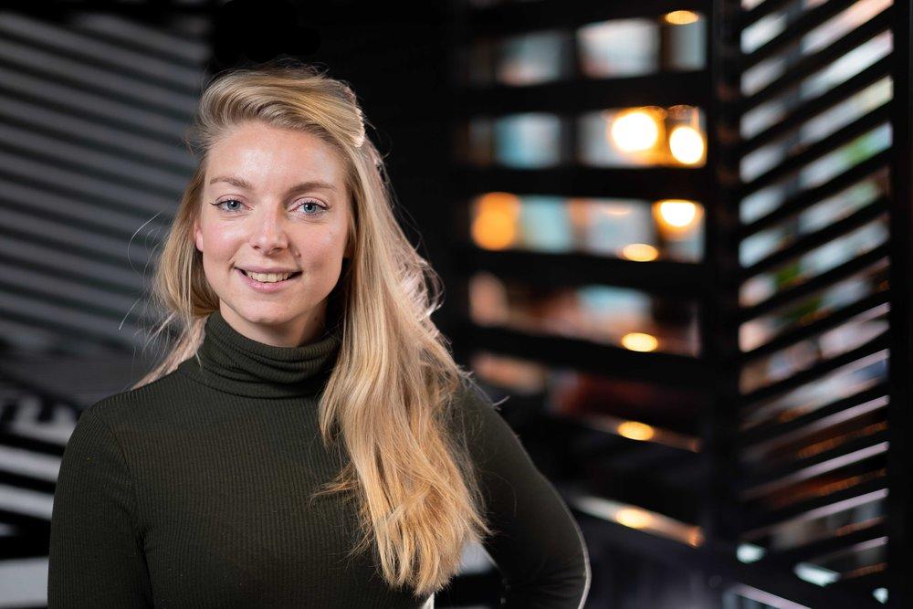 Liselotte-Westerveld