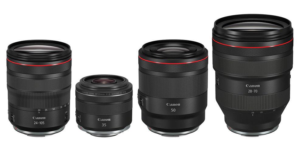Canon-RF.jpg