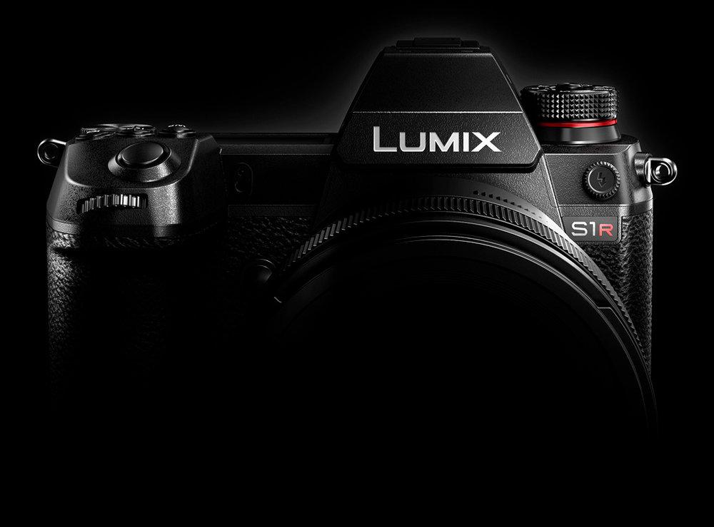 LUMIX_S_Series-Image-1024.jpg