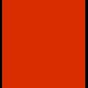 Leadership Icon - trans - web.png
