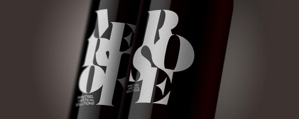 wine-bottle-label-mockup-merlot-teran.jpg