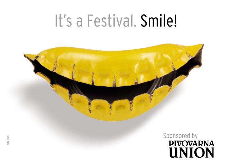 Smile_Jumbo_resized.jpg