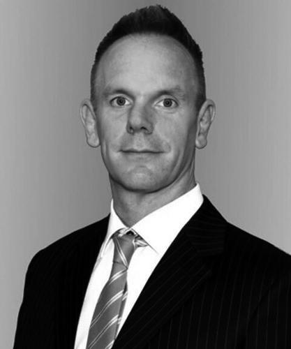 Martin Goersch - Börsen-Coach