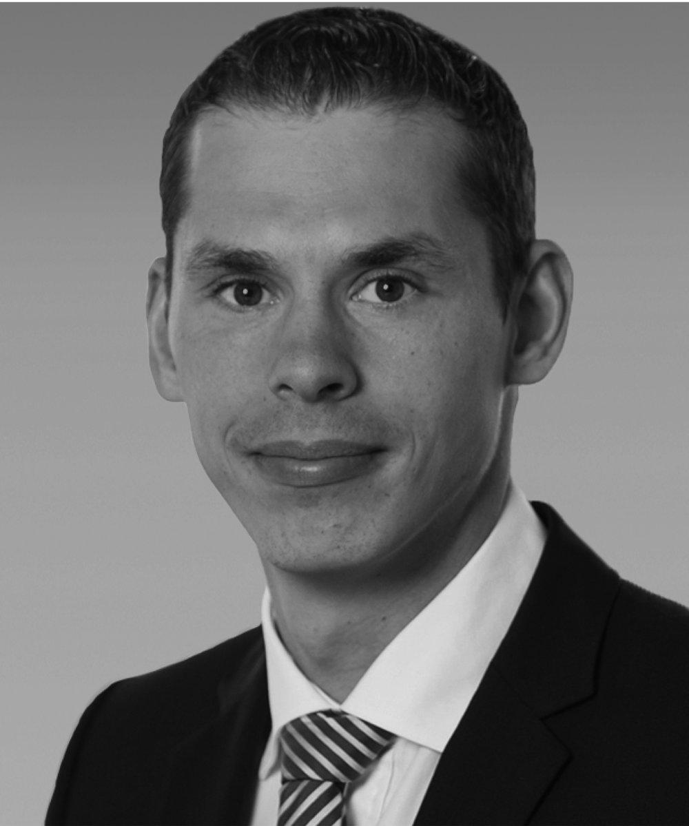 André Stagge - Börsen-Coach