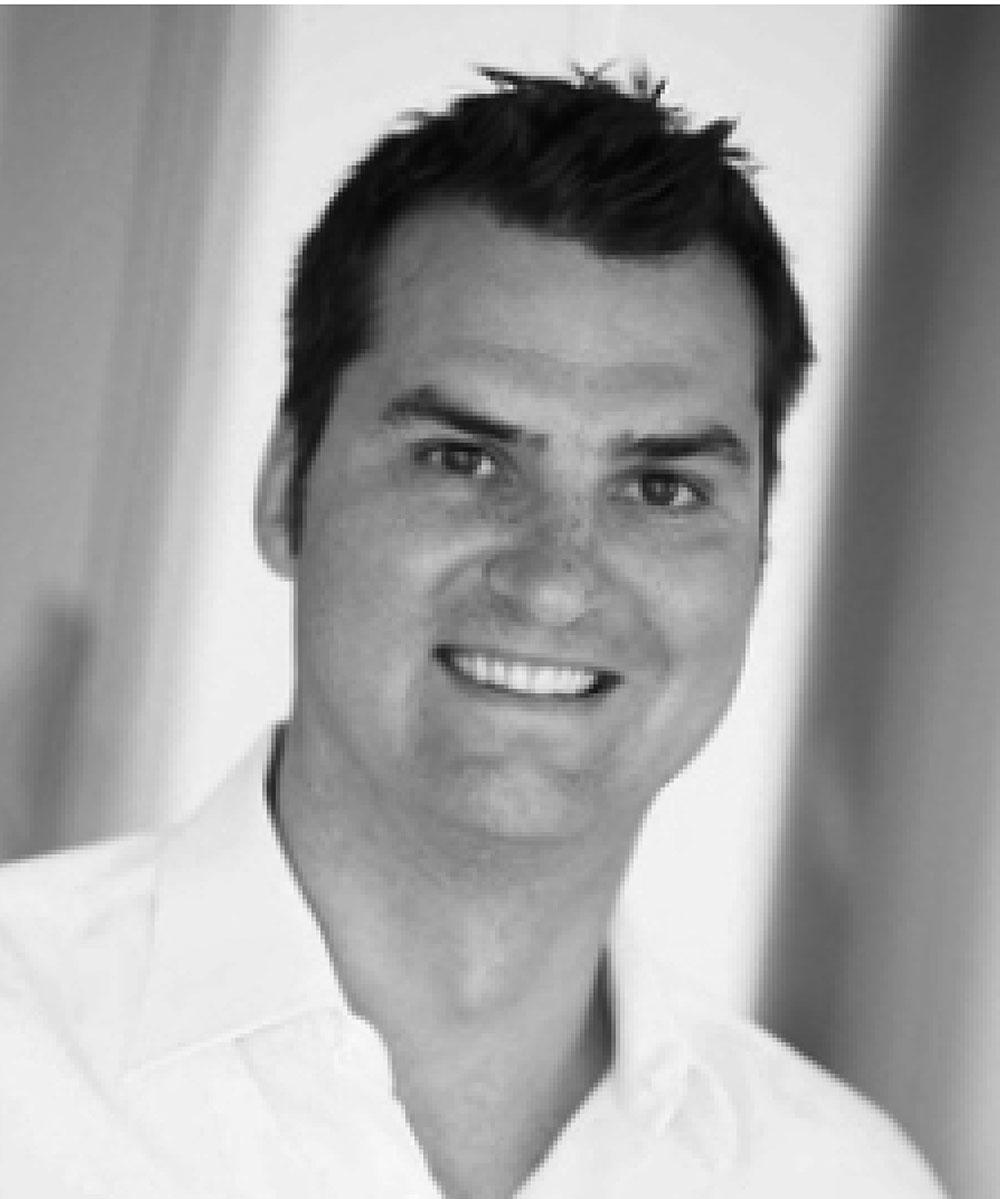 Alexander Surminski - Finanz-Experte, onvinsta