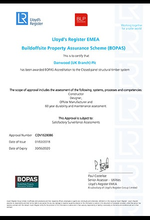 BOPAS Certificate-2.jpg