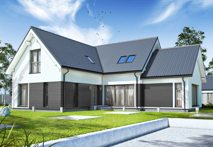 LOCATION - Willaston near Nantwich, Cheshire commands a private and beautiful location for this small development of houses perfect for individuals or families.