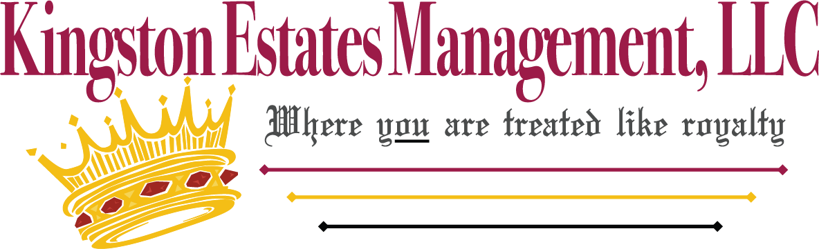 Kingston Estates Management, LLC