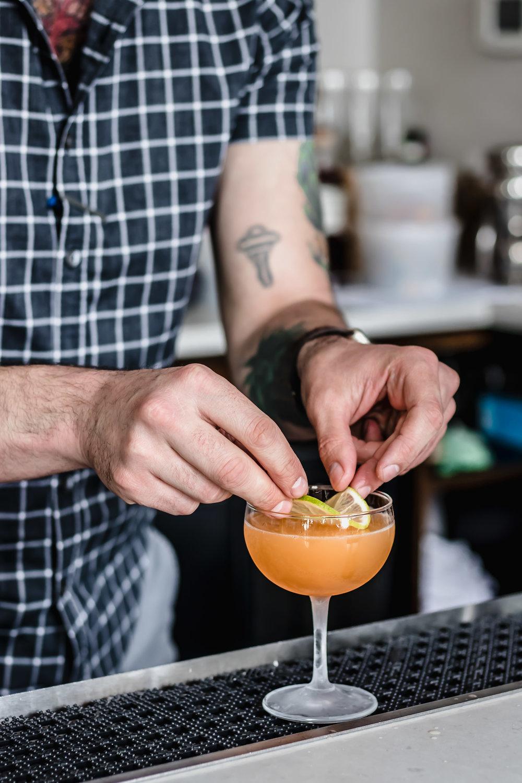 New Cocktails-9.jpg