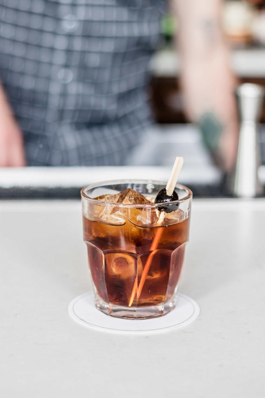New Cocktails-11.jpg