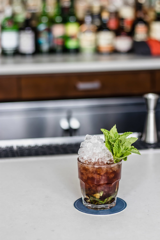 New Cocktails-13.jpg