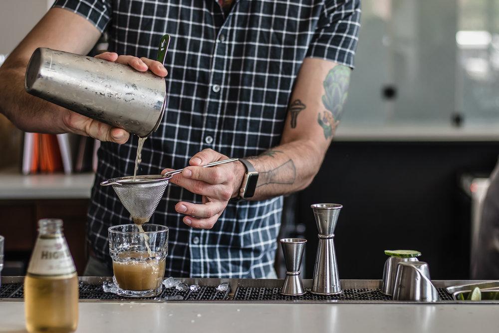 Brunch Cocktails-1.jpg