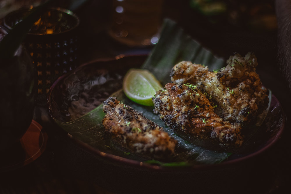 Karaage Chicken Wings-1 (1).jpg