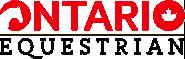 OE logo1.png