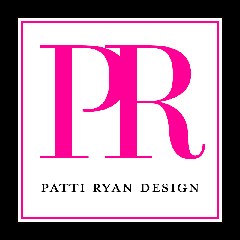 PATTI RYAN DESIGN