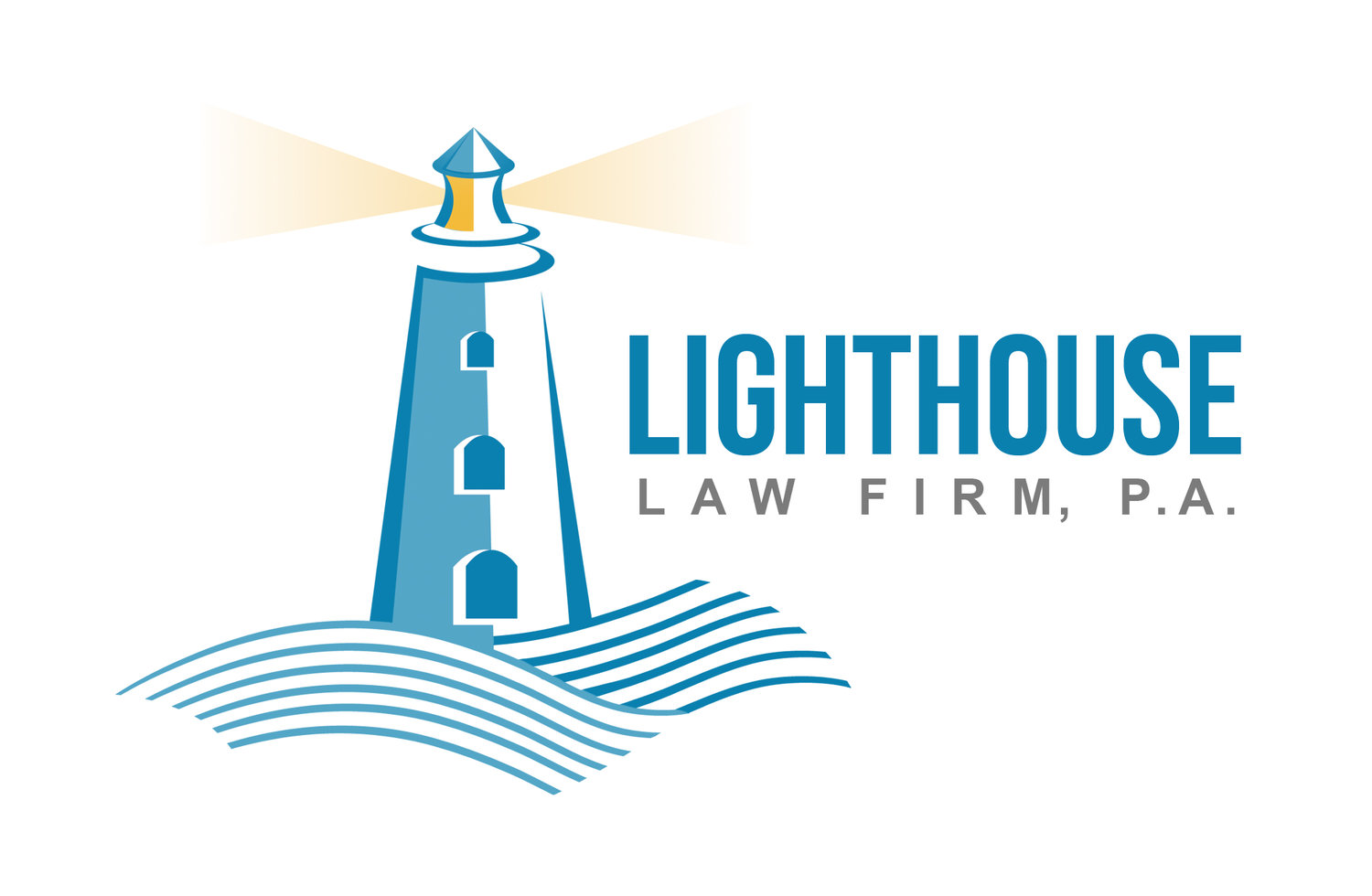 Lighthouse Law Firm, P.A.