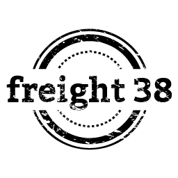 freight 38