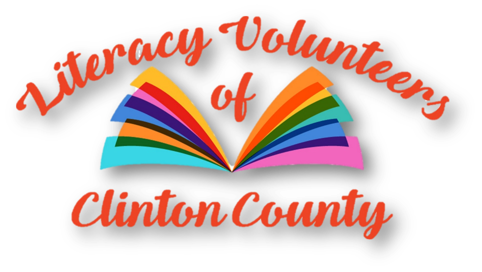 Literacy Volunteers | CC