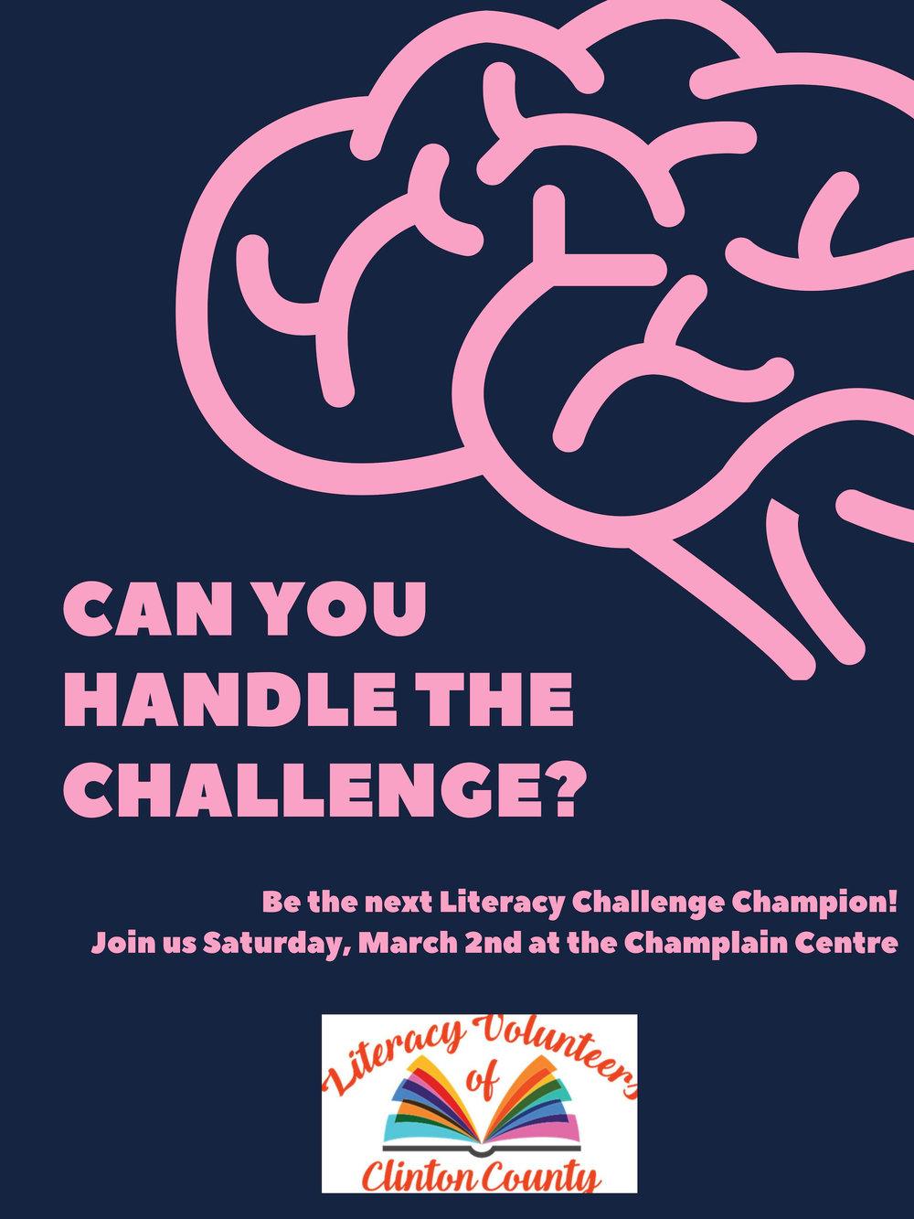 literacy Challenge Media Poster.jpg