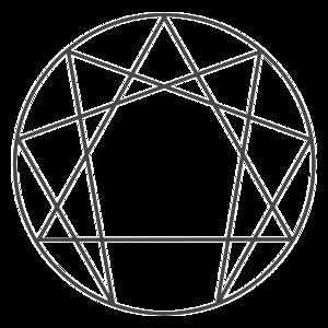 Ennea_Symbol-2.png