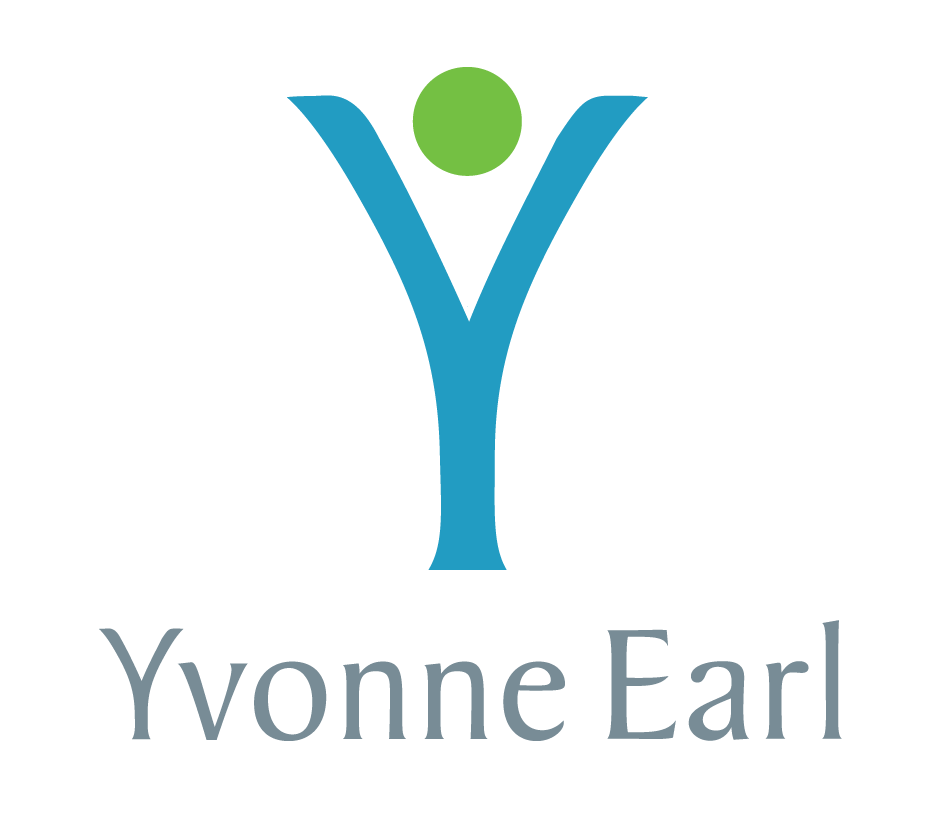 Yvonne Earl Psychological Therapist