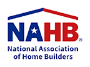 National_Association_of_home_builders copy2.png