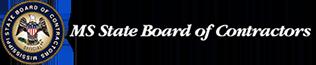 msboc-logo-seal copy.png