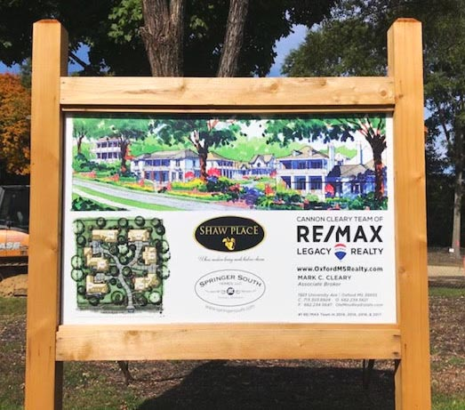 Shaw Place Sign Revised.jpg