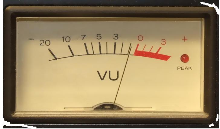 VU_Meter.png