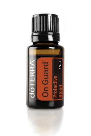 doterra-on-guard-15ml (1).jpg