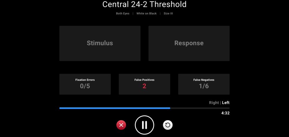 Visual Field Test Screenshot.png